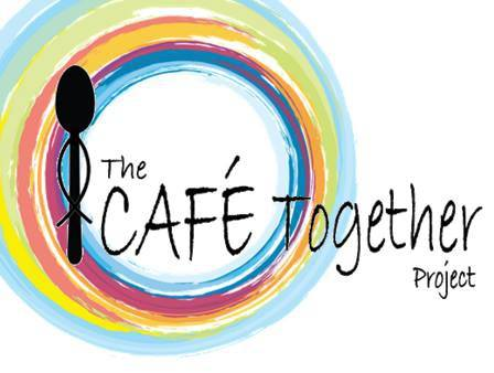Cafe Together