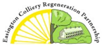 Easington Colliery Regeneration Partnership