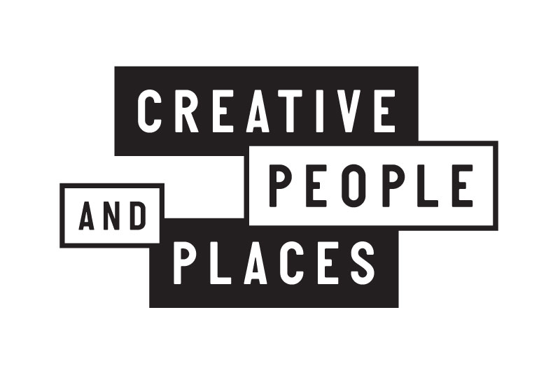 Creative-People-and-Places-logo