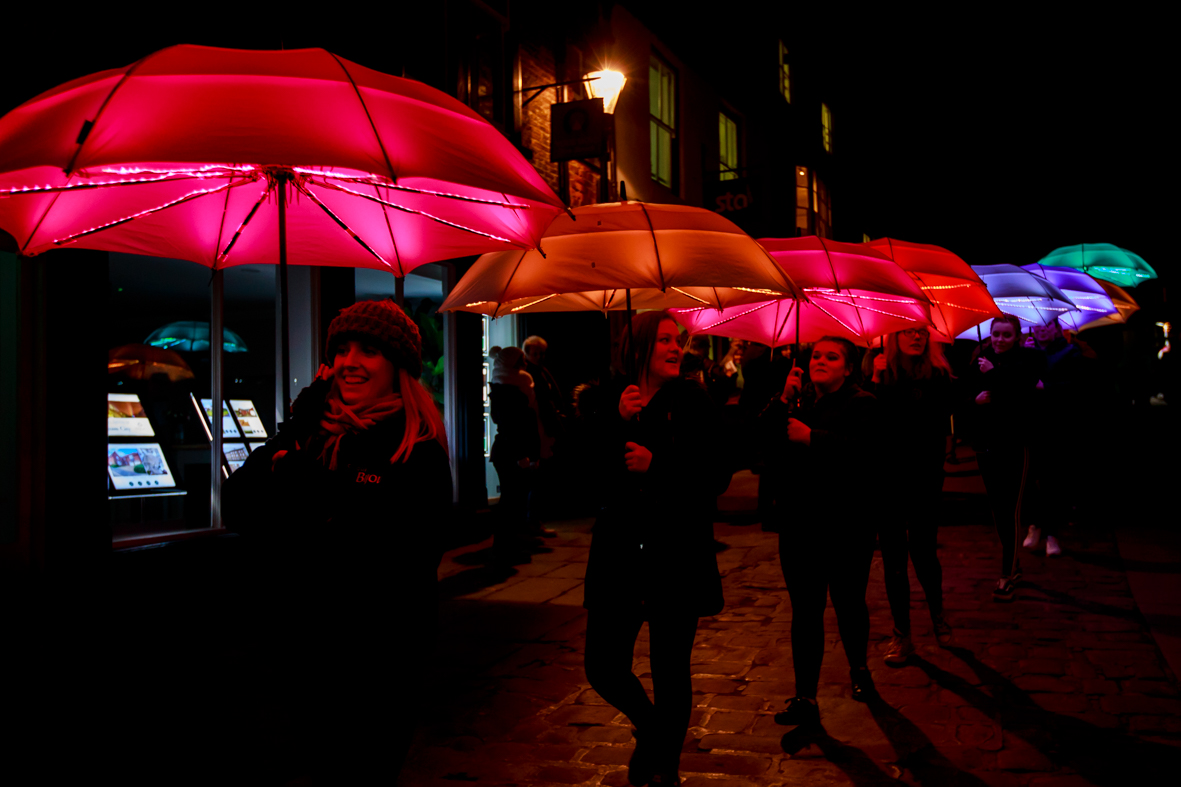 The-Umbrella-Project_Cirque-Bijou_Project-photos_Credit-Nic-Kane-58