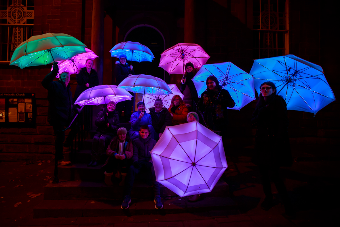 The-Umbrella-Project_Cirque-Bijou_Project-photos_Credit-Nic-Kane-7